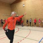 atletik-indendoers-traening-ole-varmer-op-november-2016