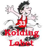 koldingloebet-logo