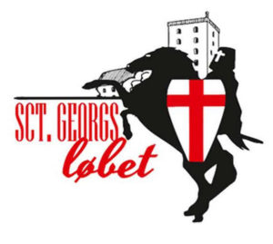 sct-georgsloebet-logo