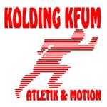 logokoldingkfumatletikogmotion_small
