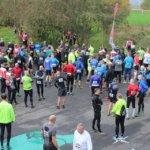 DGI SØ crossløb i Kolding den 3. nov. – vi mangler hjælpere til denne dag.