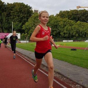 Amanda Paaske Frederiksen august 2017 2